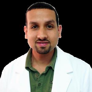 rizwan-lakhani-acupuncturist